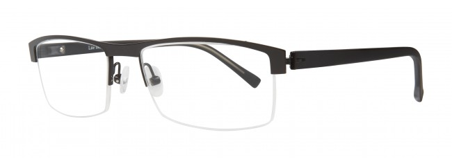 Lite Designs LD1010 Eyeglasses