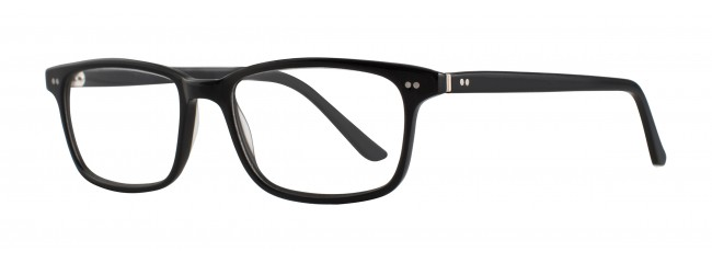 Lite Designs LD1013 Eyeglasses