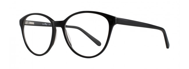 Lite Designs LD1015 Eyeglasses