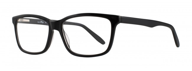 Lite Designs LD1016 Eyeglasses
