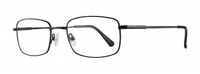 Lite Designs LD1018 Eyeglasses