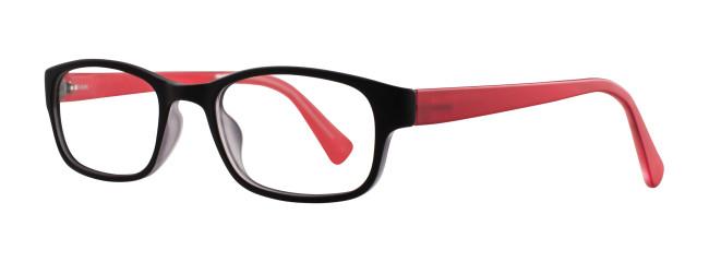 Lite Designs LD1019 Eyeglasses