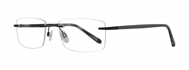Lite Designs LD1021 Eyeglasses