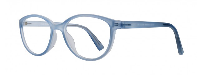 Lite Designs LD1023 Eyeglasses