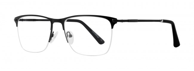 Lite Designs Luke Eyeglasses