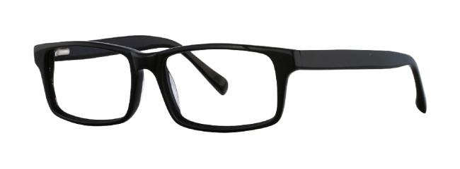 Maxx Jeff Eyeglasses