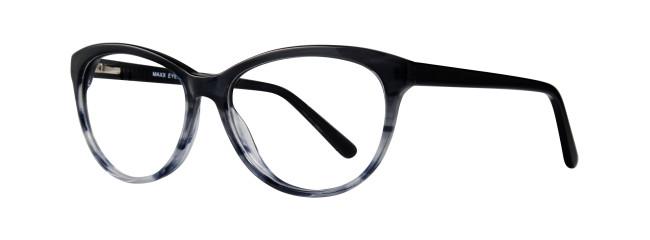 Maxx Natalie Eyeglasses