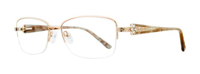 Maxx Ruth Eyeglasses