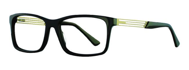 Maxx Vegas Eyeglasses