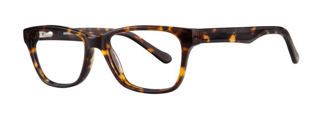 Serafina Adel Eyeglasses