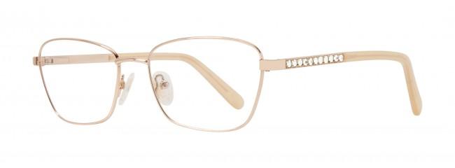 Serafina Camille Eyeglasses