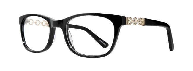 Serafina Carole Eyeglasses