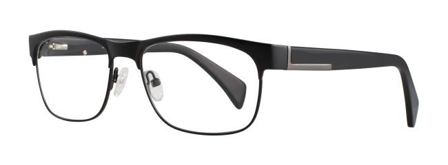 Serafina Charles Eyeglasses