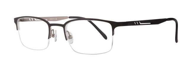 Serafina Dale Eyeglasses