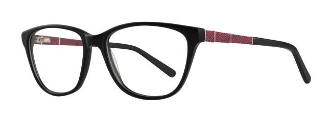 Serafina Deena Eyeglasses