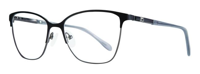 Serafina Dolce Eyeglasses