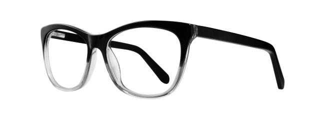 Serafina Dutchess Eyeglasses