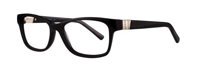 Serafina Emmy Eyeglasses
