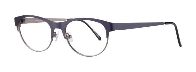 Serafina Frida Eyeglasses