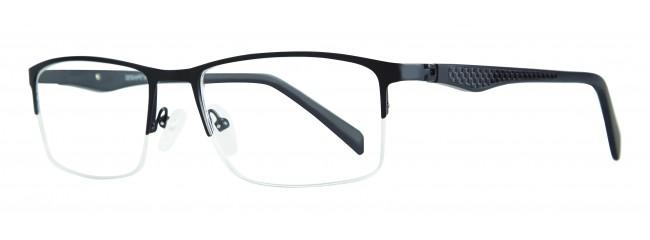 Serafina Georgio Eyeglasses