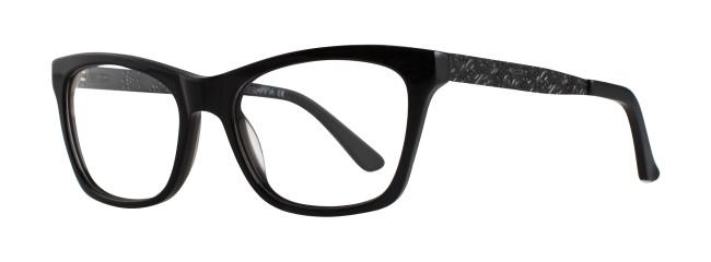 Serafina Gwen Eyeglasses
