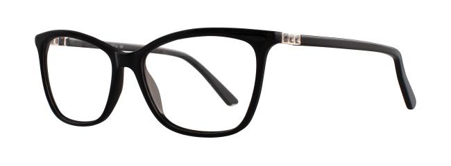 Serafina Isla Eyeglasses