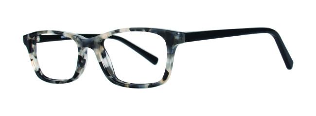 Serafina Joanie Eyeglasses