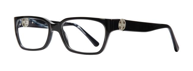 Serafina Lyla Eyeglasses