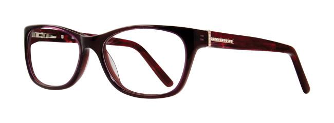 Serafina Paris Eyeglasses