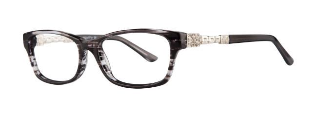 Serafina Shelby Eyeglasses