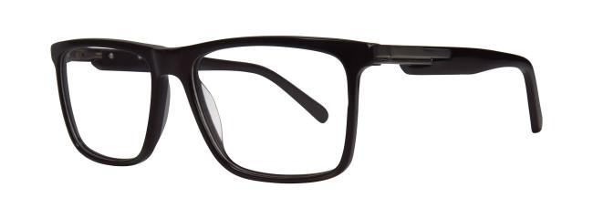 Serafina Stallion Eyeglasses