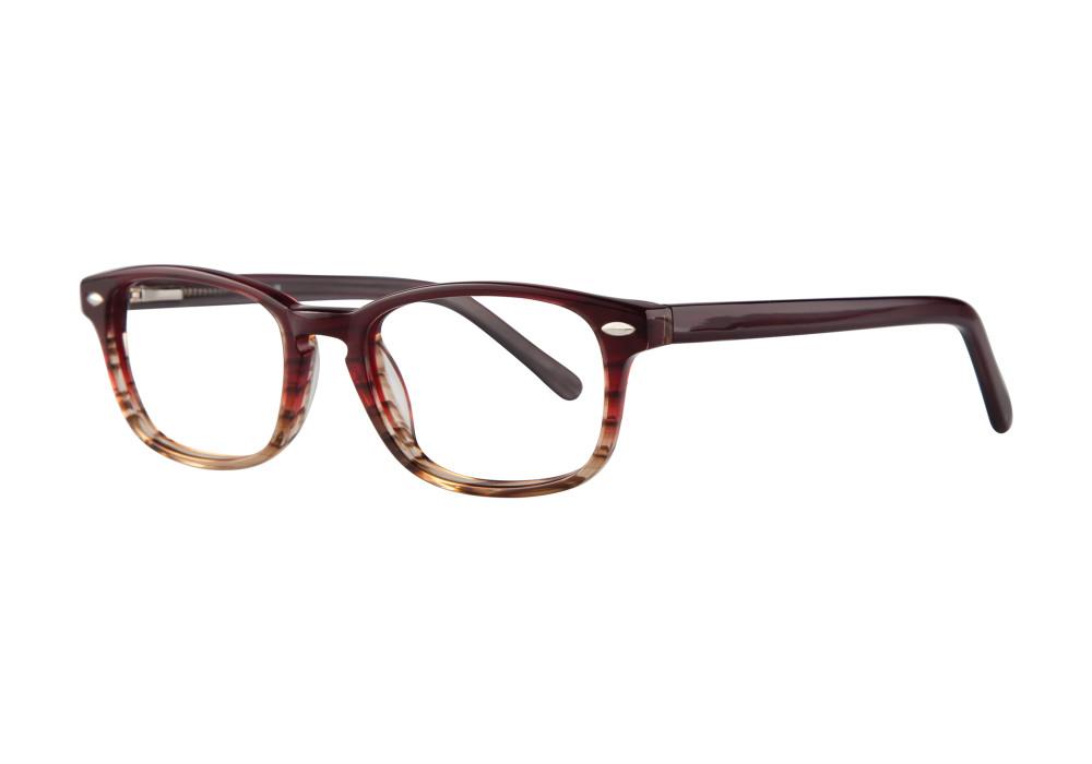 Serafina Stan Eyeglasses