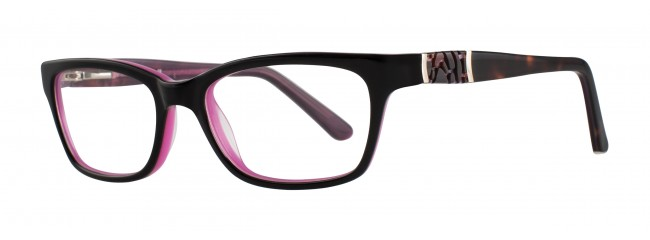 Serafina Thelma Eyeglasses