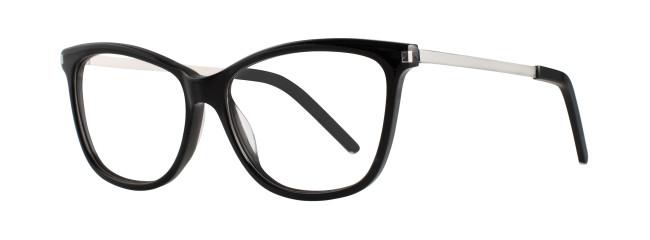 Serafina Vanna Eyeglasses