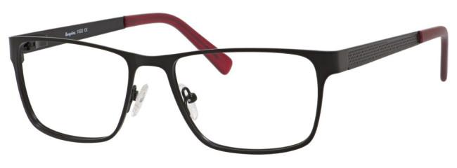 Esquire 1502 Eyeglasses