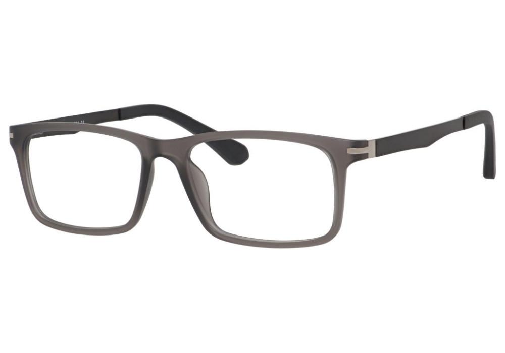 Esquire 1504 Eyeglasses
