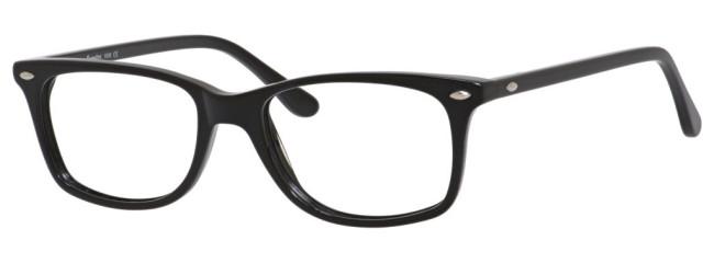 Esquire 1508 Eyeglasses