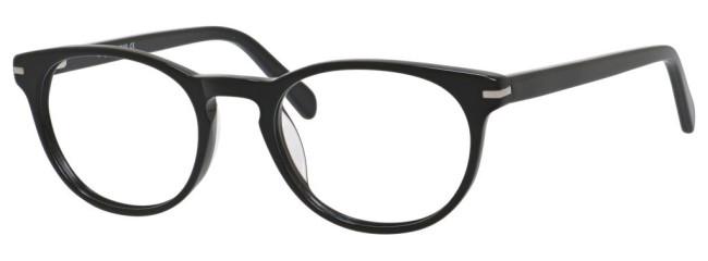 Esquire 1510 Eyeglasses
