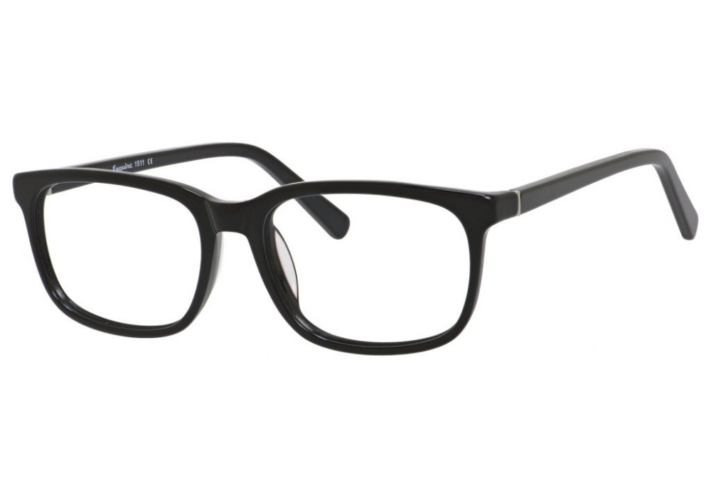 Esquire 1511 Eyeglasses