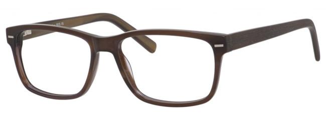 Esquire 1513 Eyeglasses