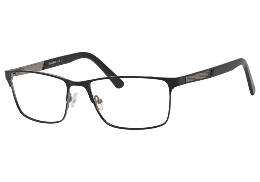 Esquire 1516 Eyeglasses