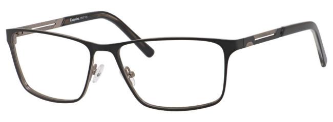 Esquire 1517 Eyeglasses
