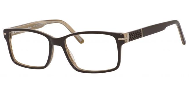 Esquire 1518 Eyeglasses