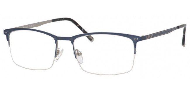 Esquire 1519 Eyeglasses