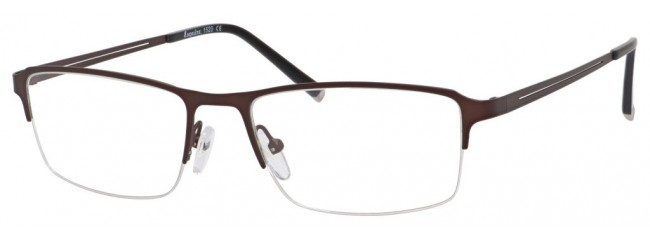 Esquire 1520 Eyeglasses