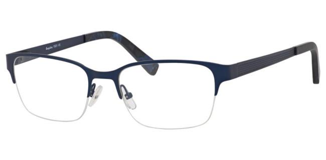 Esquire 1521 Eyeglasses