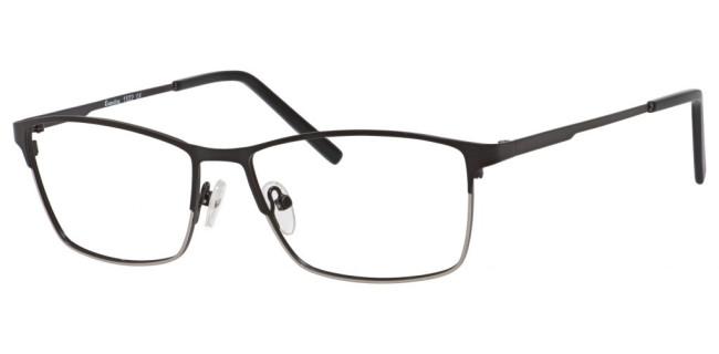 Esquire 1522 Eyeglasses