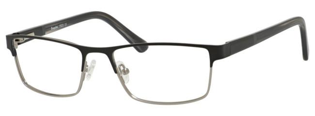 Esquire 1523 Eyeglasses