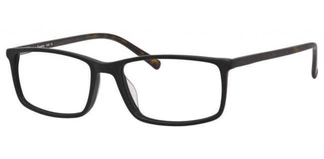 Esquire 1528 Eyeglasses