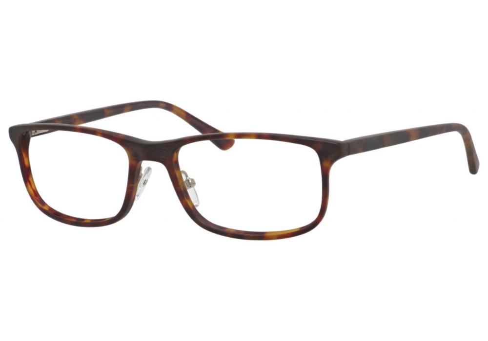 Esquire 1531 Eyeglasses